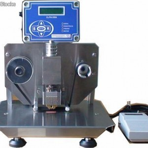 Datador manual hot stamping onde comprar