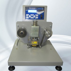 Datador manual hot stamping valor