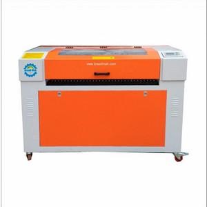 Comprar máquina fiber laser