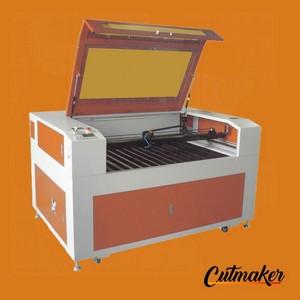 Máquina hot stamping
